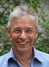 Michael H. Klein