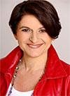 Tia Vassilou